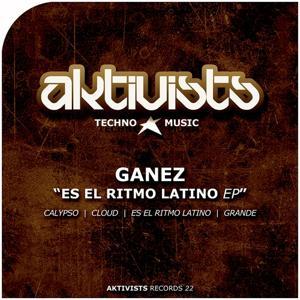 Es el Ritmo Latino EP
