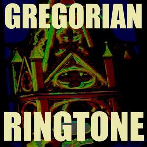 Gregorian Ringtone