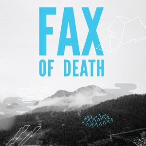 Fax of Death
