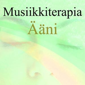 Musiikkiterapia