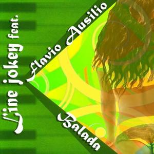 Balada (Radio Edit)
