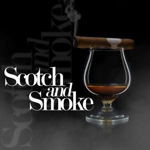 Scotch and Smoke