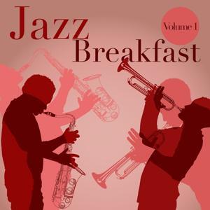 Jazz Breakfast, Vol. 1