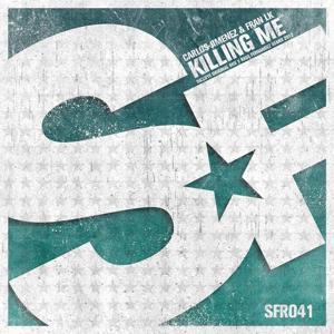 Killing Me (Remix 2012)