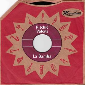 La Bamba (Marvelous)