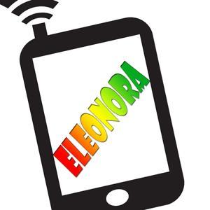 Eleonora ti sta chiamando (La suoneria personalizzata per cellulare con il nome di chi ti chiama)