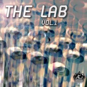 The Lab, Vol. 1