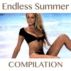 Endless Summer Compilation