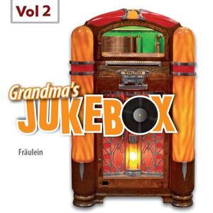 Grandma's Musicbox, Vol. 2