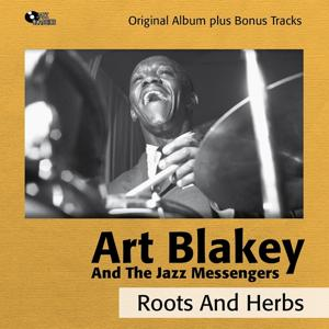 Roots and Herbs (Original Album Plus Bonus Tracks)