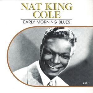 Early Morning Blues, Vol. 1