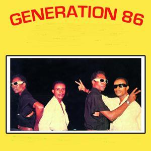 Génération 86