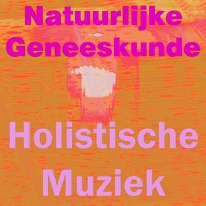 Holistische muziek