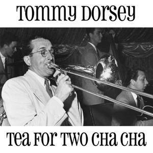 Tea for Two Cha Cha
