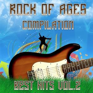 Rock Of Ages, Vol.2 (Best Hits)
