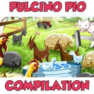 Pulcino Pio Compilation