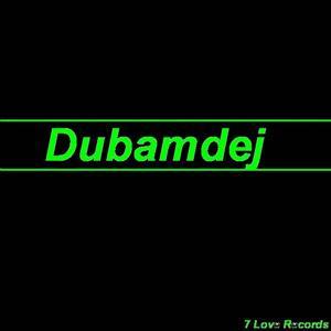 Dubamdej (Dubamdej)