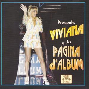 Viviana e la Pagina d'Album (Grandi orchestre d'Italia)
