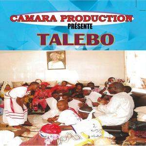 Talebo