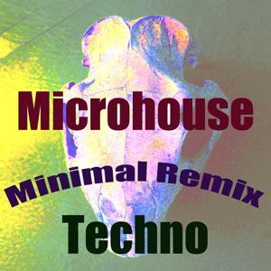 Minimal Techno Remix