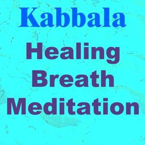 Healing Breath Meditation