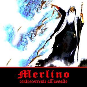 Merlino controcorrente all'assalto