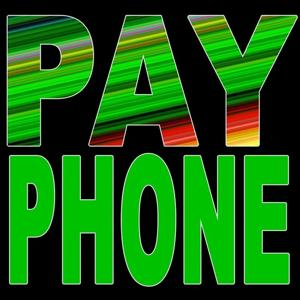 Payphone (Tribute to Maroon 5)