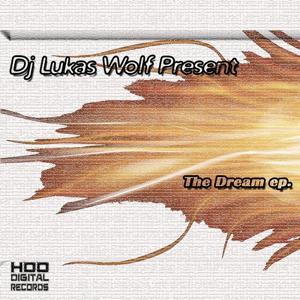 The Dream EP