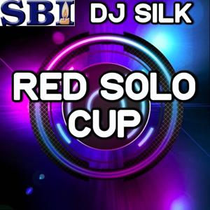 Red Solo Cup - Tribute to Toby Keith