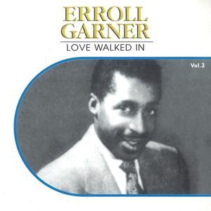 Love Walked in, Vol.3