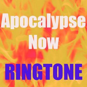 Apocalypse Now Ringtone