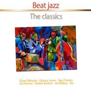 Beat Jazz (The Classics)