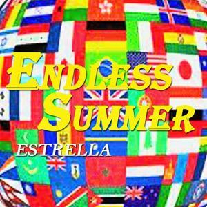 Endless Summer (European Championship 2012 Soundtrack Cover)