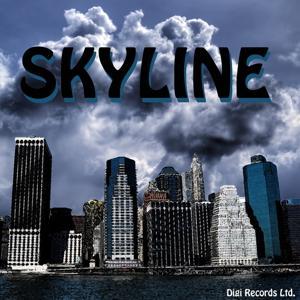Skyline (Electro Deep House)