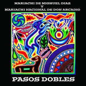 Mariachi Pasos Dobles