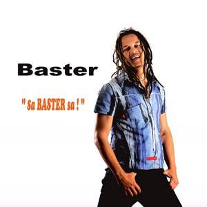 Sa Baster sa