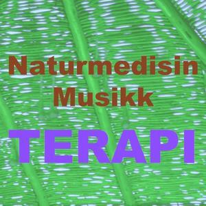 Naturmedisin musikk