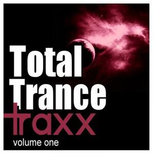 Total Trance Traxx, Vol. 1