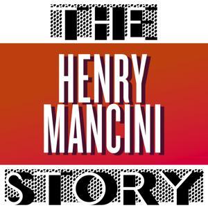 The Henry Mancini Story