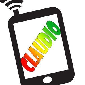 Claudio ti sta chiamando - ringtones (La suoneria personalizzata per cellulare con il nome di chi ti chiama)