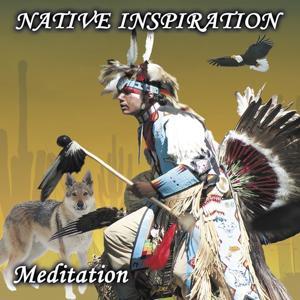 Native Inspiration (Meditation)