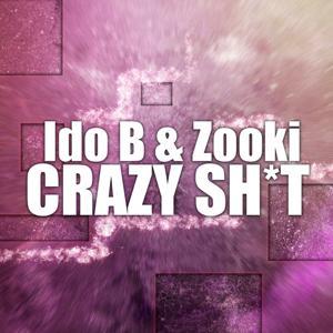 Crazy Sh*t