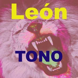 Tono León