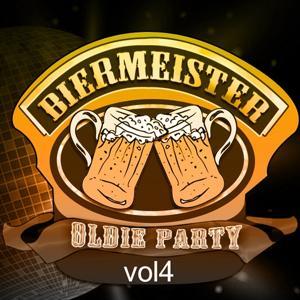 Biermeister Oldie Party, Vol. 4