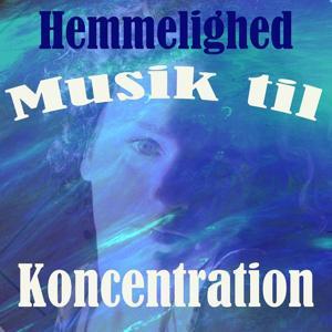 Musik til koncentration