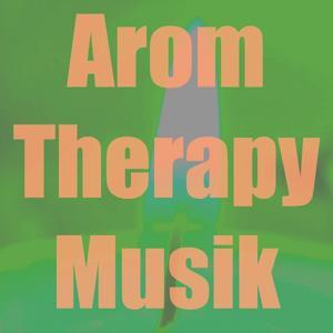 Aromterapi Musik