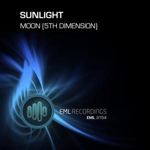 Moon 5th Dimension