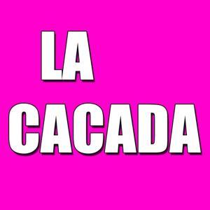 La cacada: Tribute to Checco Zalone