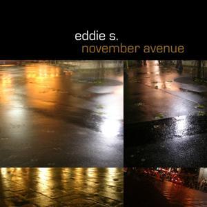 November Avenue