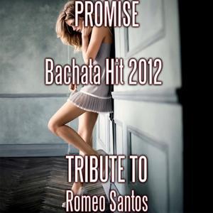 Promise (Tribute To Romeo Santos)